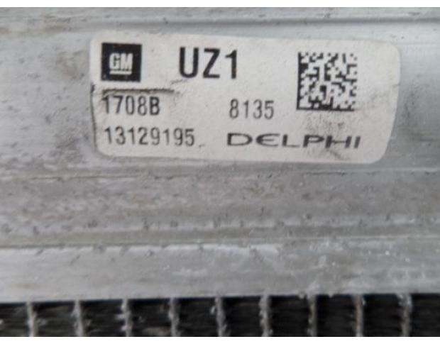 radiator clima opel astra h 1.3dth 13129195