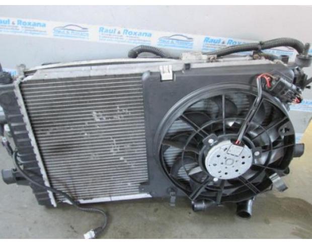 radiator clima opel astra h 1.7cdti dtl