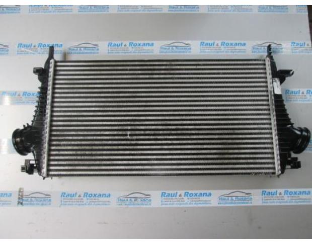 radiator clima opel insignia 2.0cdti a20dth 13241751
