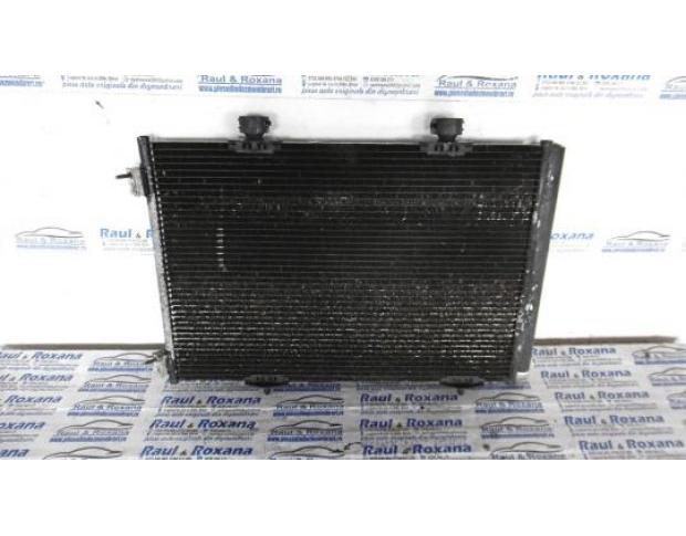 radiator clima peugeot 207 cc 1.6hdi 9hz 9650894080