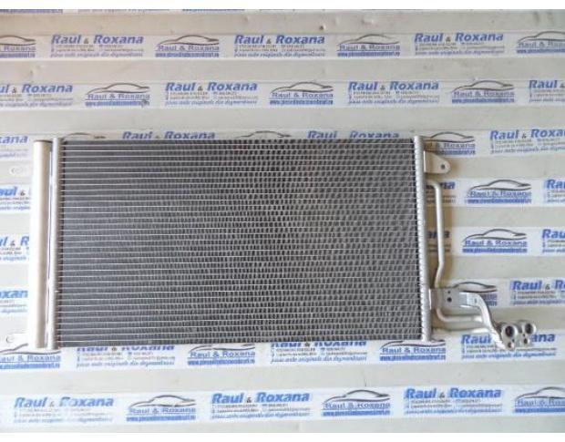radiator clima skoda fabia 2 1.2b 6r0820411h