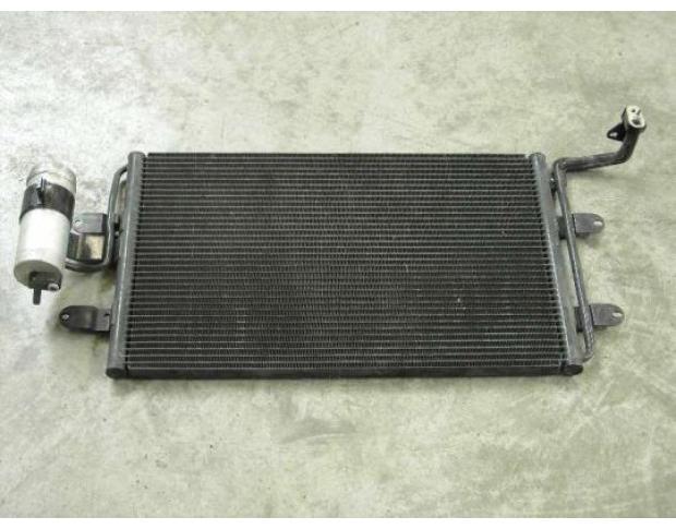radiator clima skoda octavia 1 1u2 1996-2010