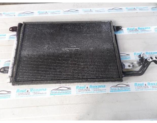 radiator clima skoda octavia 2 1.9tdi bxe