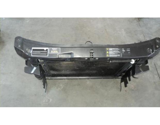 radiator racire  skoda octavia 2 (1z3) 2004/02-2013