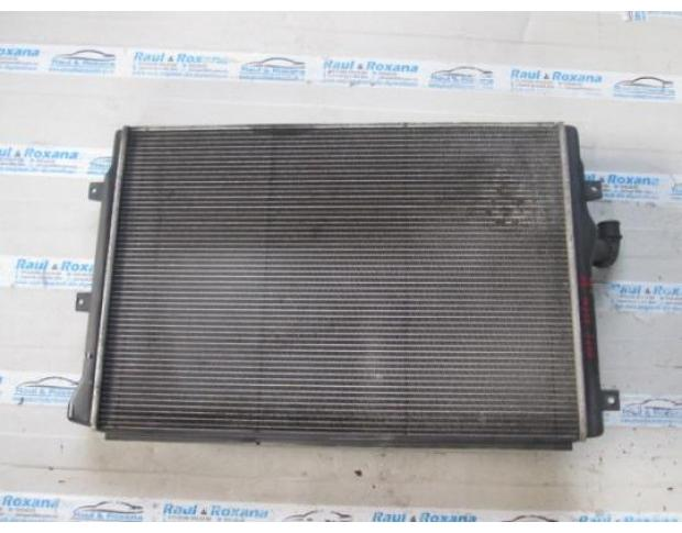 radiator clima skoda octavia 2 2.0tdi bkd 1k0820411e