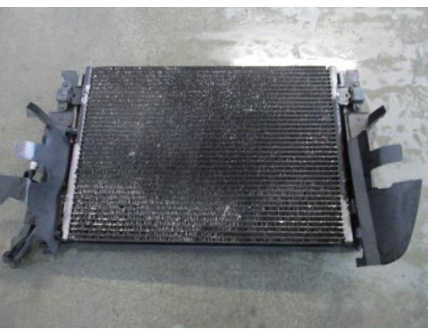 radiator clima skoda superb (3u4) 2002/02 - 2008/03