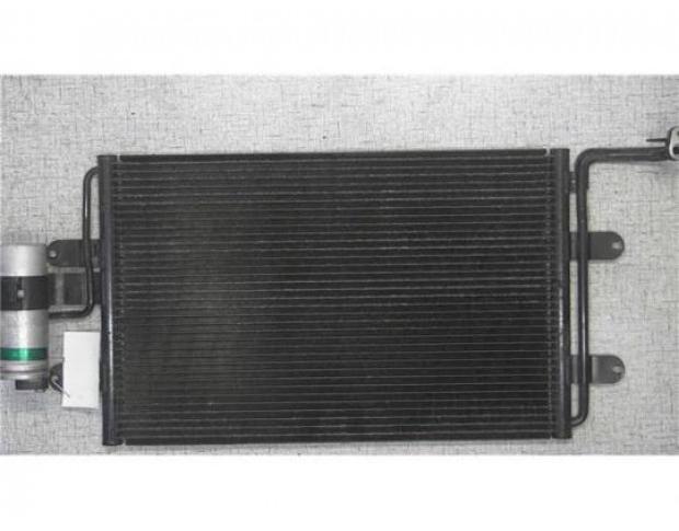 radiator clima volkswagen bora  (1j2) 1998/10 - 2005/09
