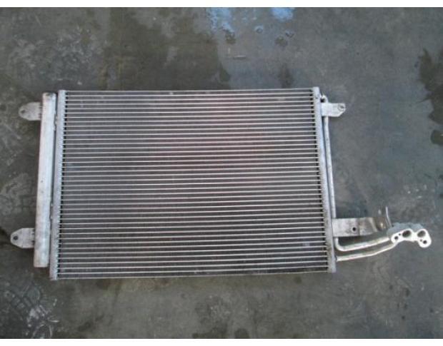 radiator clima volkswagen golf 6  (5k1) 2008/10-2012/10