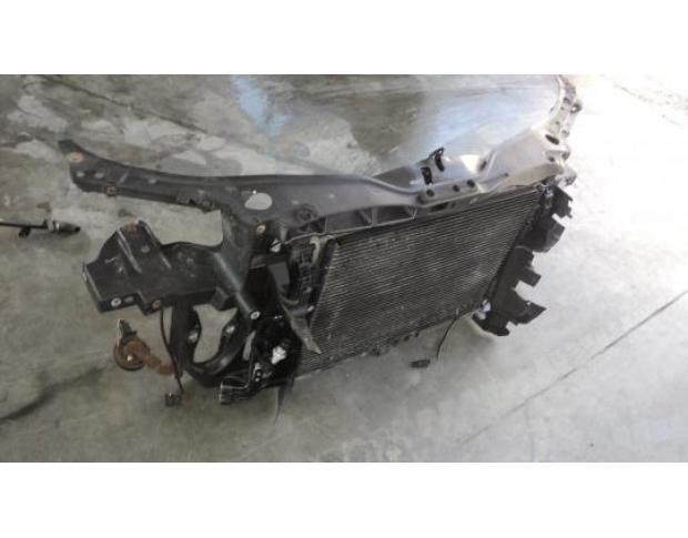 radiator racire  volkswagen passat (3b3) 2000/11-2005/03