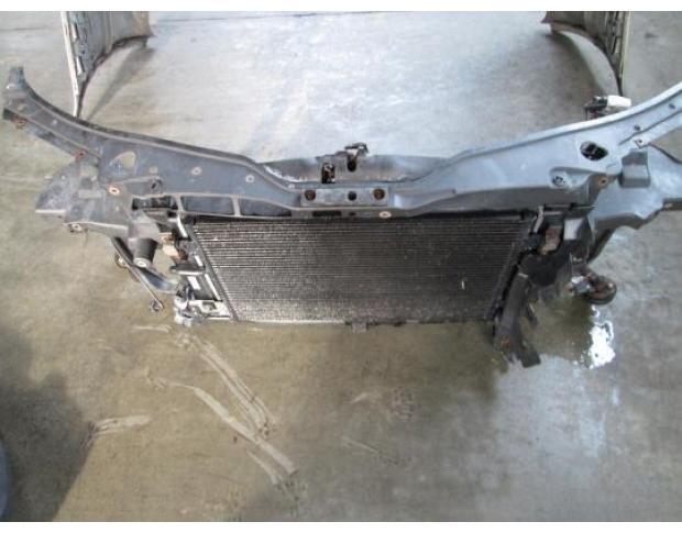 radiator clima volkswagen  passat variant (3b6) 2000/11-2005/08