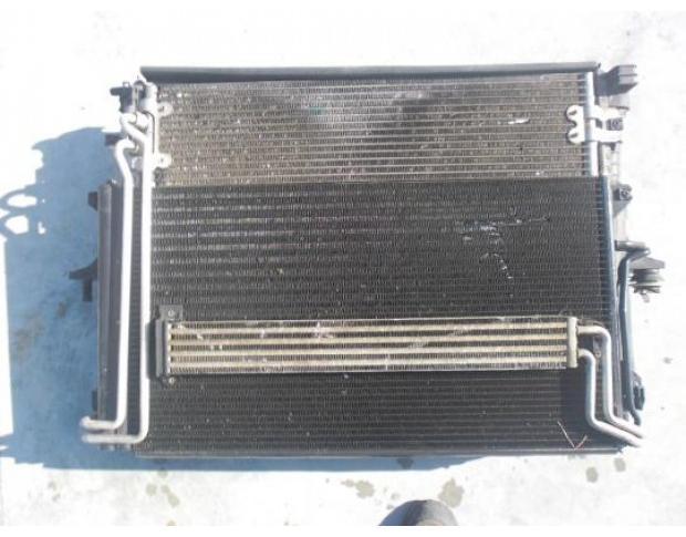 radiator clima volkswagen touareg (7la, 7l6, 7l7) 2002/10-2010/05