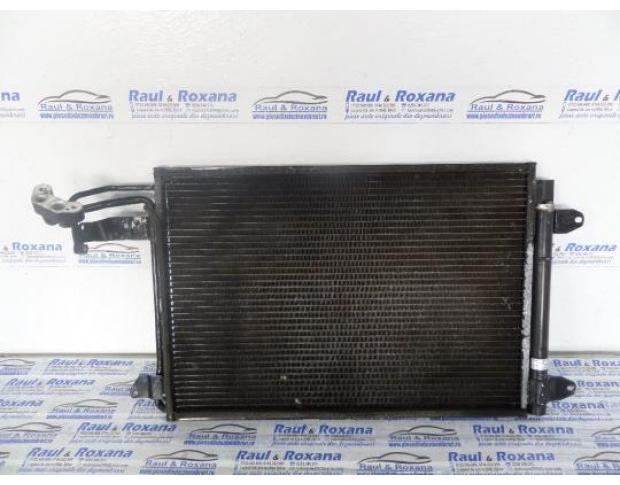 radiator clima vw golf 5 2.0sdi 1k0820191a
