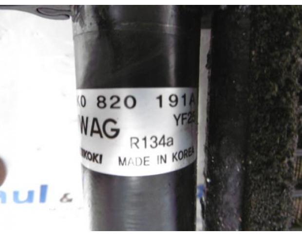 radiator clima vw golf 5 2.0tdi 1k0820191a