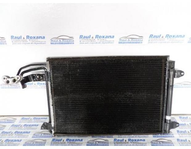 radiator clima vw jetta 2.0tdi bkd cod 1k0820191a