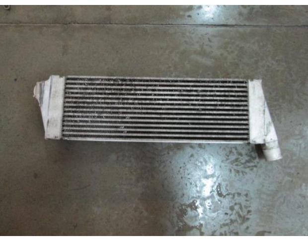 radiator intercoler 82001155407 renault megane 2 1.9dci