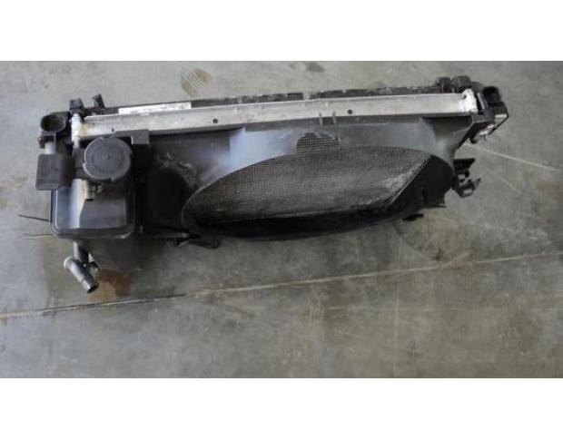 radiator clima bmw 3  (e46) 1998-2005/04