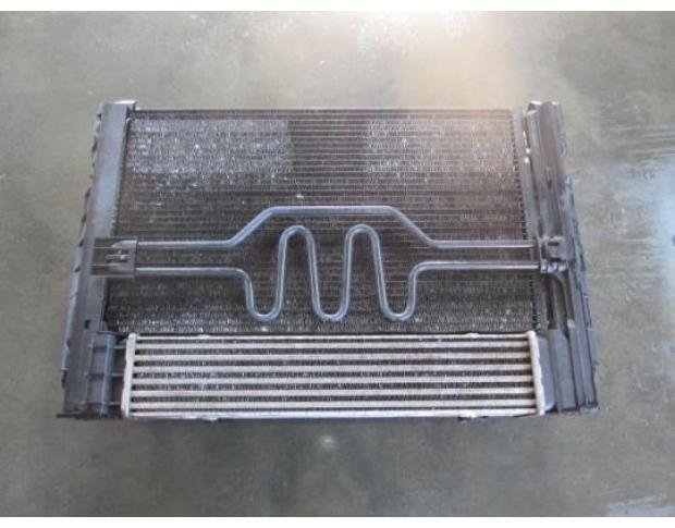radiator intercoler bmw 320 2.0d e90 7788898