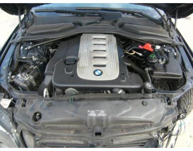 radiator intercoler bmw 5 e60  2003/07-2010/03