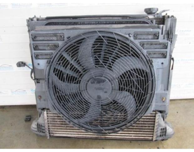radiator intercoler bmw x5 3.0d