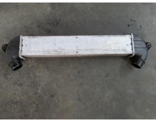 radiator intercoler fiat doblo (119) 2001/03 -2009