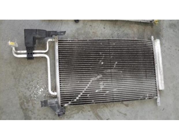 radiator intercoler fiat stilo (192) 2001-2010
