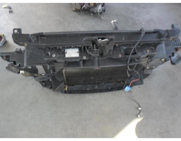 radiator intercoler fiat stilo (192) 2001-2010