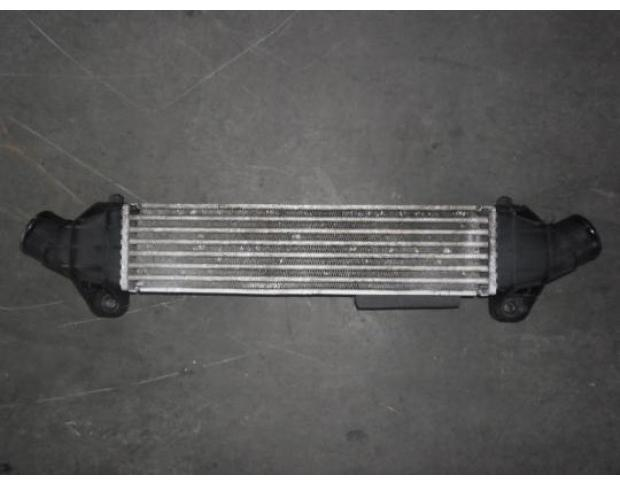 radiator intercoler ford mondeo 3  2000/11-2007/08
