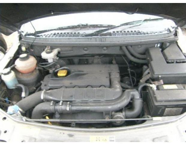radiator intercoler land rover freelander  (ln) 1998-2006/10