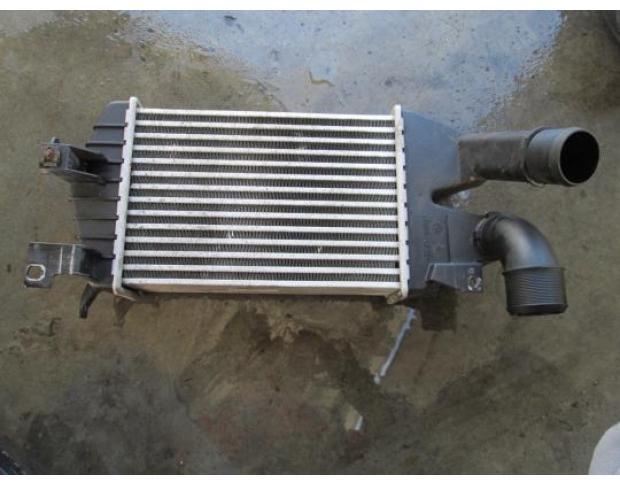 radiator intercoler opel astra h 1.3cdti cod 13213402