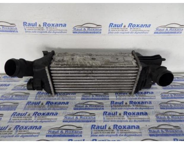 radiator intercoler peugeot 407 2.0hdi 9645682880
