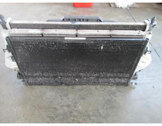 radiator intercoler renault laguna 2 (bg0/1_) 2001/03-2007