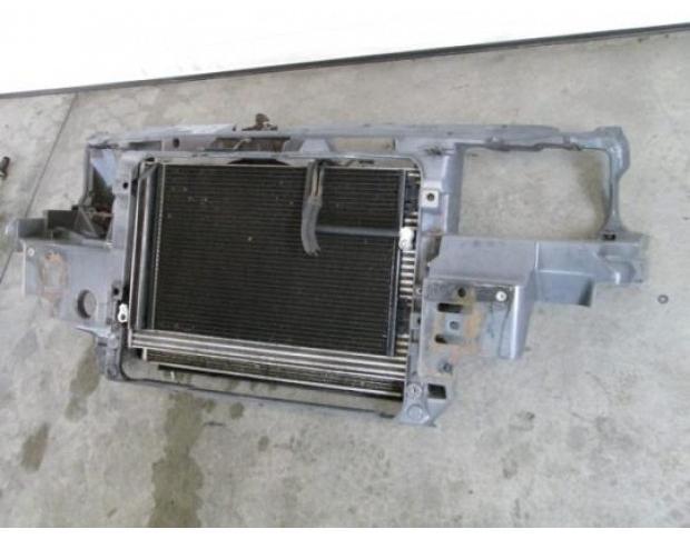radiator intercoler seat alhambra  1996-2010/03