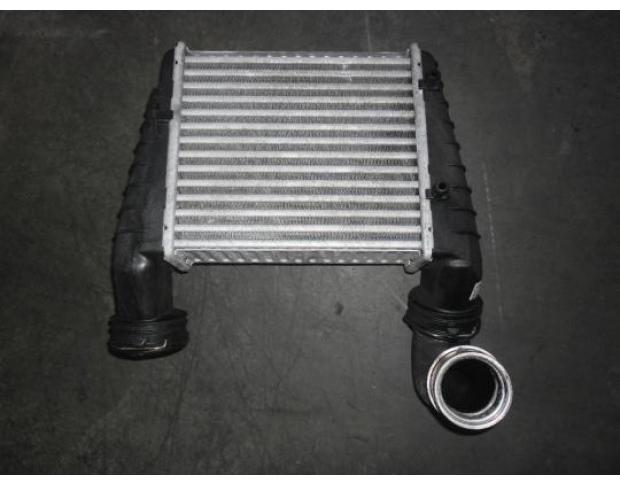 radiator intercoler skoda superb (3u4) 2002/02 - 2008/03