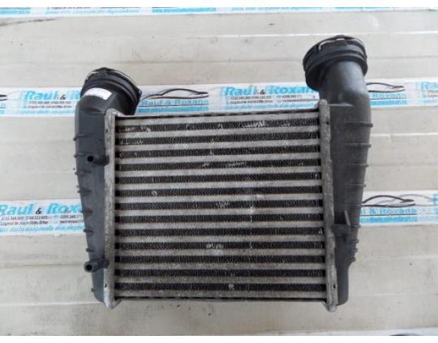 radiator intercoler skoda superb 1.9tdi 101cp avb 3b0145805d