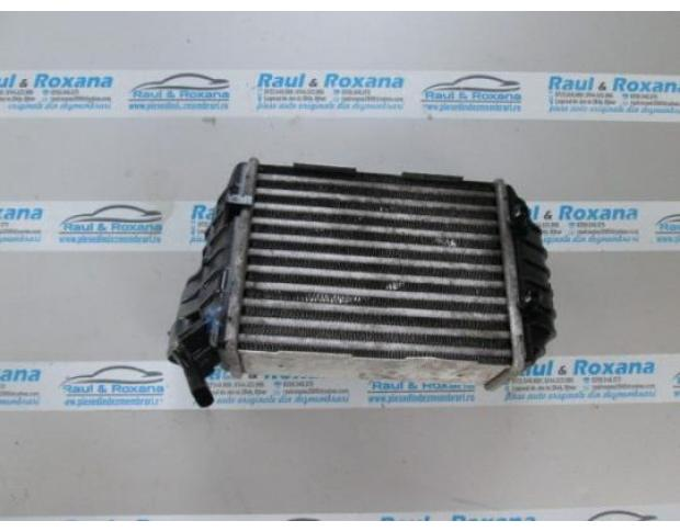 radiator intercoler skoda superb 2.5tdi 059145806