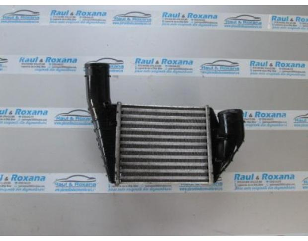 radiator intercoler skoda superb 2.5tdi aym 059145806