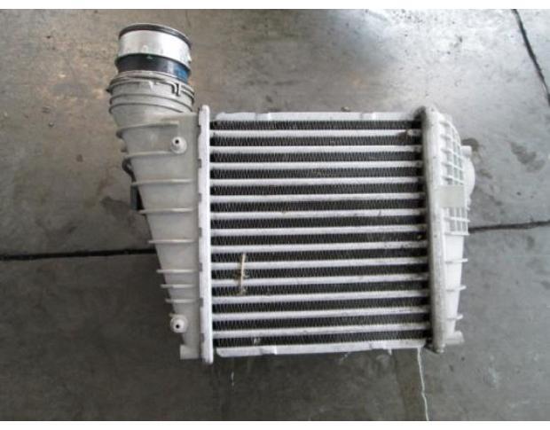 radiator intercoler volkswagen golf 4 (1j) 1997-2005