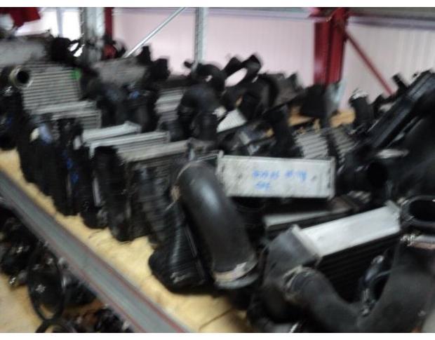 radiator intercoler volkswagen passat (3b3) 2000/11-2005/03