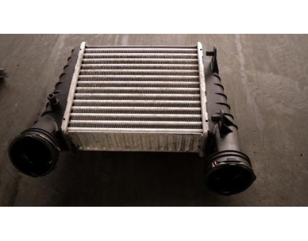 radiator intercoler volkswagen  passat variant (3b6) 2000/11-2005/08