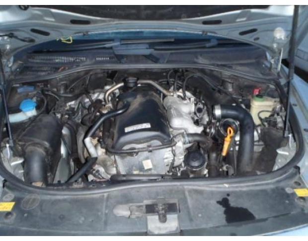 radiator intercoler volkswagen touareg (7la, 7l6, 7l7) 2002/10-2010/05