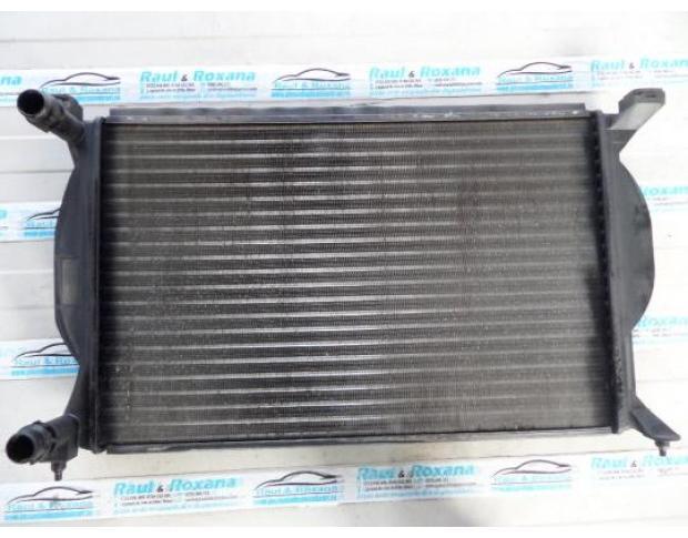 radiator racire audi a4 2.0b alt 8e0121251