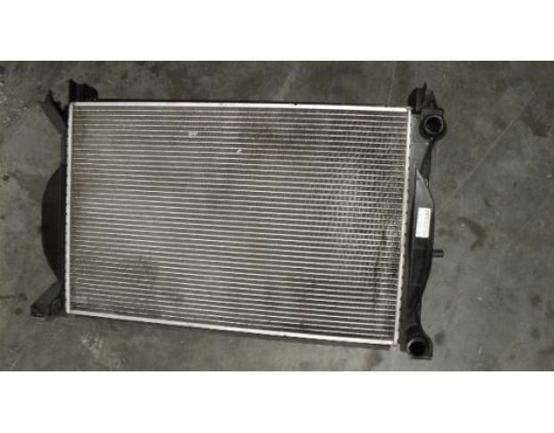 radiator racire  audi a4   2000-2004