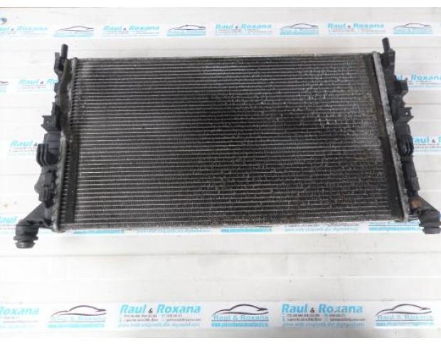 radiator racire ford c max 1.8tdci kkda 3m5h-8005-tl