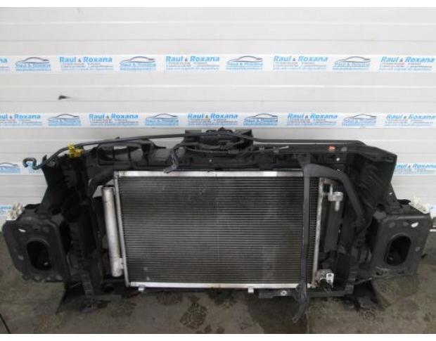 radiator racire ford fiesta 1.4b spja