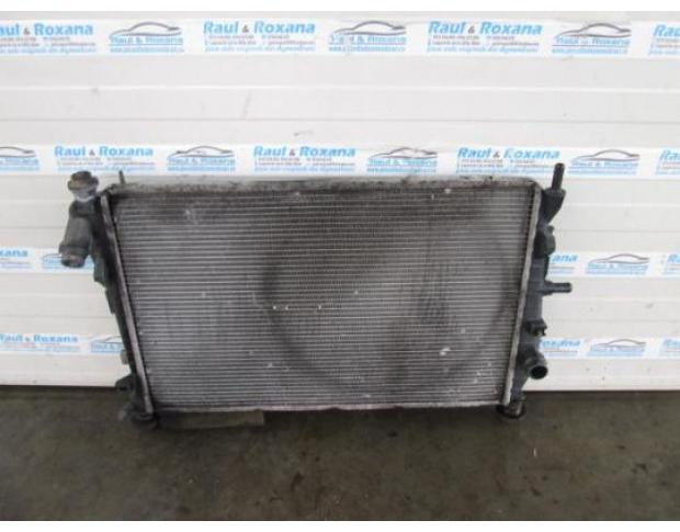 radiator racire ford mondeo 2.0tdci hjbc