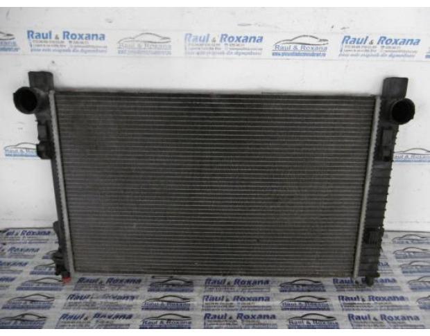 radiator racire mercedes c 203 270 cdi a2035002303