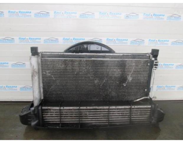 radiator racire mercedes c 220 cdi