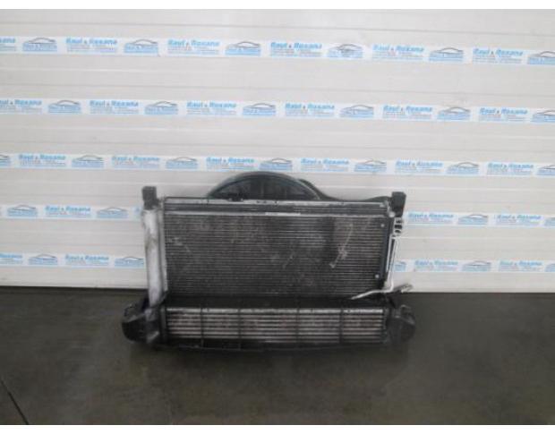 radiator racire mercedes c 220
