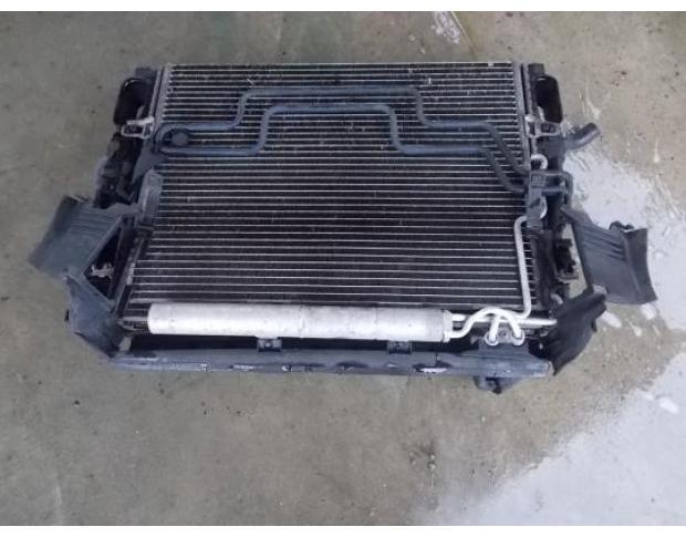 radiator racire mercedes e 320 cdi e211