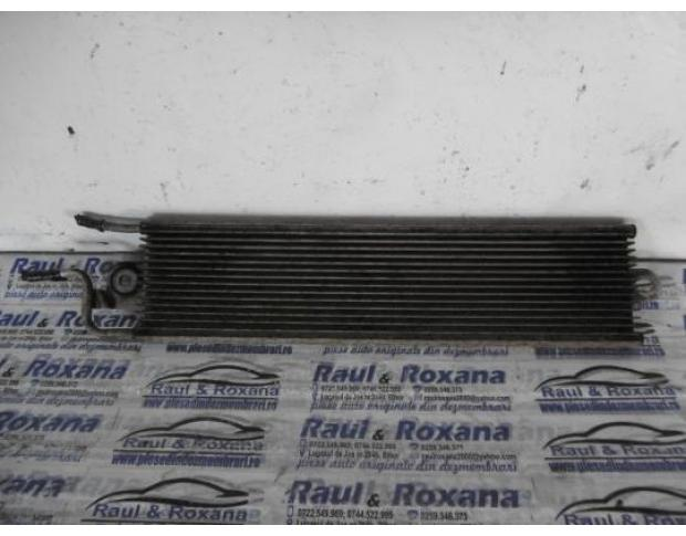 radiator racire motorina vw passat 1.9tdi bxe 3c0203491d